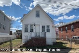 724 2nd Street, Union Beach, NJ 07735 (#21926372) :: Daunno Realty Services, LLC