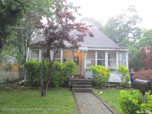 45 Arbutus Avenue, Brick, NJ 08723 (#21926374) :: Daunno Realty Services, LLC