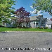 62 Turnberry Circle 141A, Toms River, NJ 08753 (MLS #21926983) :: The MEEHAN Group of RE/MAX New Beginnings Realty