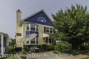 82 Inskip Avenue, Ocean Grove, NJ 07756 (MLS #21928529) :: The MEEHAN Group of RE/MAX New Beginnings Realty