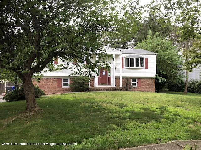 31 Yorkshire Drive, Toms River, NJ 08753 (#21929064) :: Daunno Realty Services, LLC
