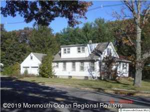 20 Grand Avenue, Toms River, NJ 08753 (#21929666) :: Daunno Realty Services, LLC
