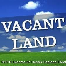 0 Igoe Road, Morganville, NJ 07751 (MLS #21929756) :: The Dekanski Home Selling Team