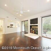 3 Tower Hill Drive, Red Bank, NJ 07701 (MLS #21930017) :: The Dekanski Home Selling Team