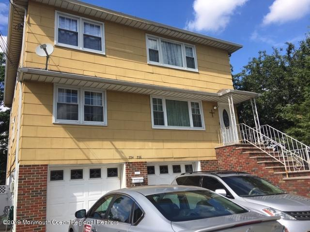 334#36 Meredith Street #36, Perth Amboy, NJ 08862 (MLS #21930023) :: The MEEHAN Group of RE/MAX New Beginnings Realty