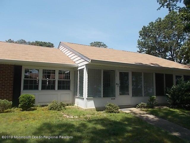 1135C Argyll Circle #1003, Lakewood, NJ 08701 (MLS #21930031) :: The Dekanski Home Selling Team