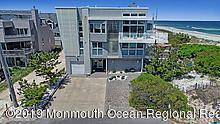 2 Island Dunes Drive, Seaside Park, NJ 08752 (#21931730) :: Daunno Realty Services, LLC