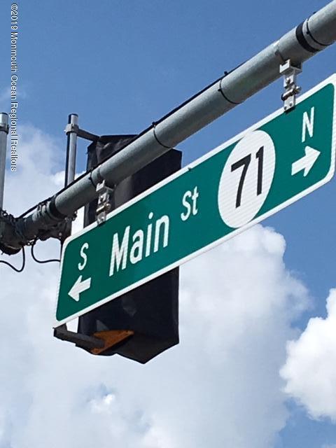 711 4th Avenue, Asbury Park, NJ 07712 (MLS #21932970) :: The MEEHAN Group of RE/MAX New Beginnings Realty