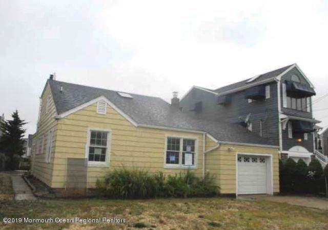 1649 East Drive, Point Pleasant, NJ 08742 (#21937755) :: Daunno Realty Services, LLC