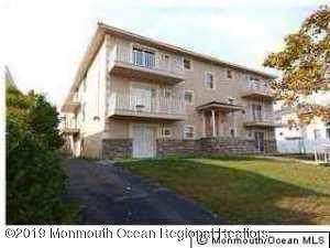 302 5th Avenue #3, Asbury Park, NJ 07712 (MLS #21938215) :: Kiliszek Real Estate Experts