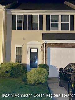 205 Joyce Court, Brick, NJ 08724 (MLS #21938634) :: The MEEHAN Group of RE/MAX New Beginnings Realty