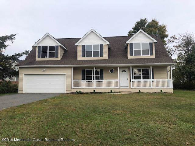 20 7th Street, Toms River, NJ 08757 (MLS #21942228) :: The MEEHAN Group of RE/MAX New Beginnings Realty