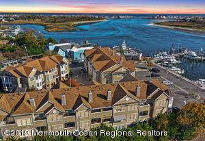 105 River Mist Way, Brielle, NJ 08730 (MLS #21943815) :: The Sikora Group