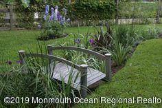 109 Ceylon Avenue, Seaside Heights, NJ 08751 (MLS #21943977) :: The Sikora Group