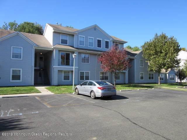 1119 Waters Edge Drive, Toms River, NJ 08753 (MLS #21944724) :: William Hagan Group