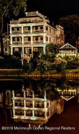 100 Lake Avenue, Ocean Grove, NJ 07756 (MLS #21944748) :: William Hagan Group
