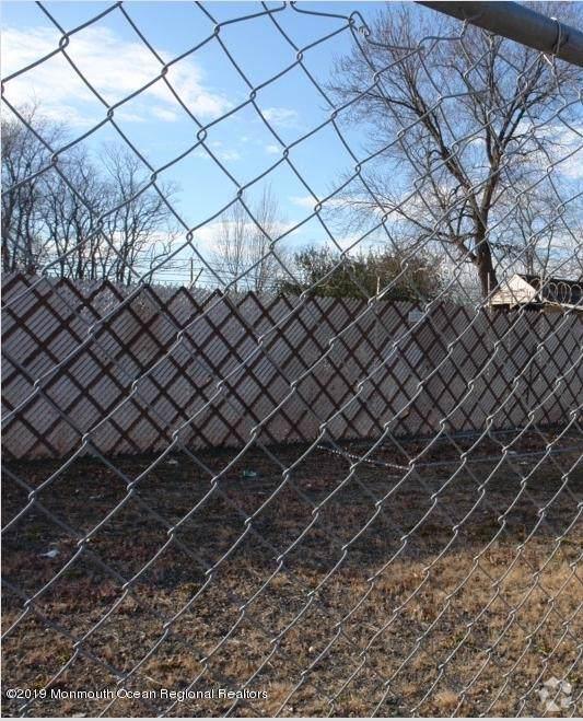 505 Highway 35, Neptune Township, NJ 07753 (MLS #21945362) :: The Sikora Group