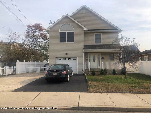 710 Florence Avenue, Union Beach, NJ 07735 (MLS #21945463) :: The MEEHAN Group of RE/MAX New Beginnings Realty