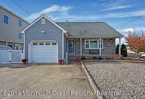 44 Pilot Road, Toms River, NJ 08753 (#21945504) :: Daunno Realty Services, LLC