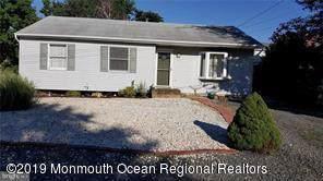 4 Nautilus Road, Waretown, NJ 08758 (MLS #21945574) :: The MEEHAN Group of RE/MAX New Beginnings Realty