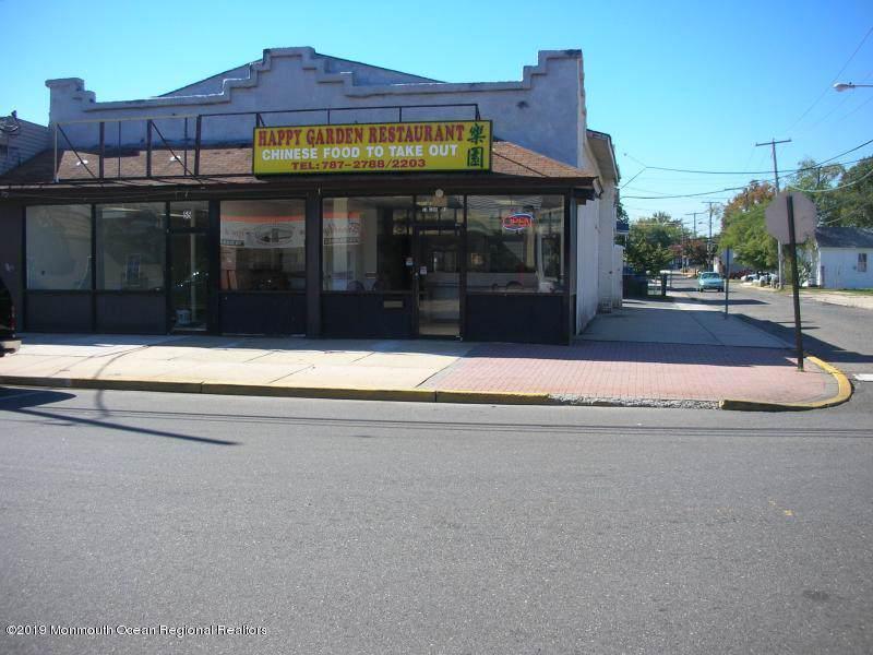 53-55 Carr Avenue - Photo 1