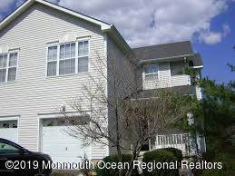 314 Graham Avenue, Neptune Township, NJ 07753 (MLS #21945947) :: The MEEHAN Group of RE/MAX New Beginnings Realty