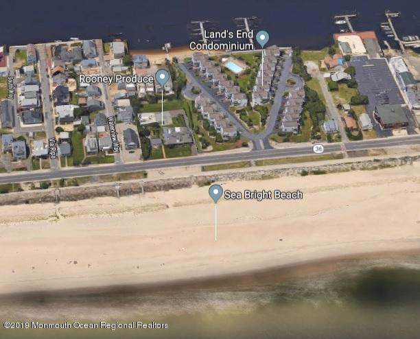 https://bt-photos.global.ssl.fastly.net/monmouth/orig_boomver_1_21946119-2.jpg