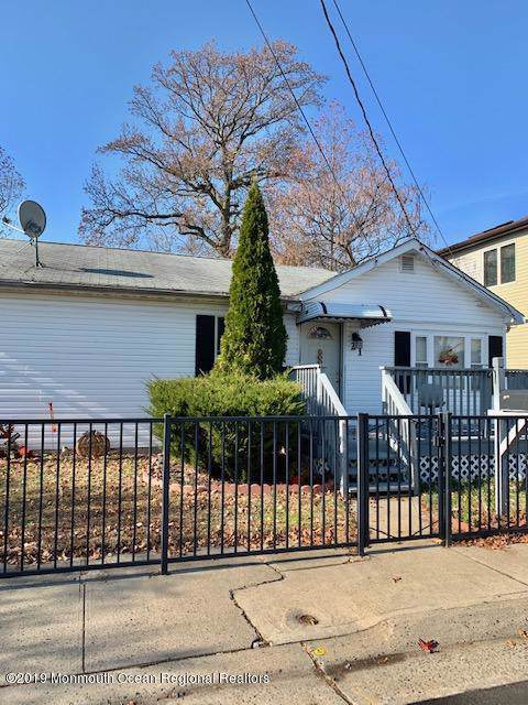 21 Clinton Street, Middletown, NJ 07748 (#21947243) :: The Force Group, Keller Williams Realty East Monmouth