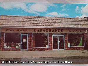 314 Main Street, Avon-By-The-Sea, NJ 07717 (MLS #21947568) :: The MEEHAN Group of RE/MAX New Beginnings Realty