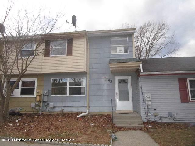 42 Lexington Boulevard, Barnegat, NJ 08005 (MLS #21947783) :: The MEEHAN Group of RE/MAX New Beginnings Realty