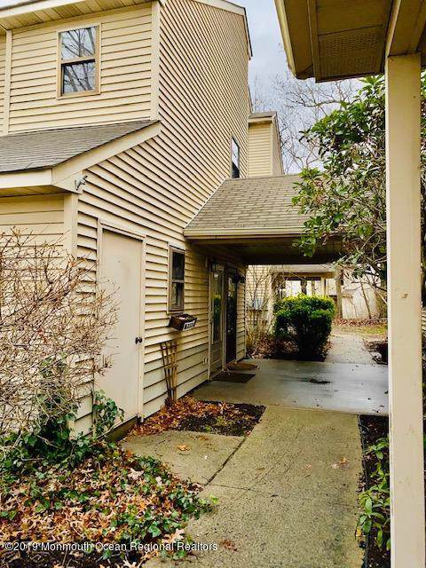 2002 Begonia Court, Jackson, NJ 08527 (MLS #21947955) :: The Sikora Group