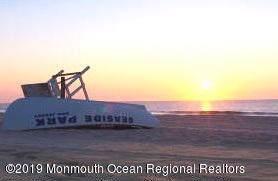 1005 N Ocean Avenue Lot 16.02, Seaside Park, NJ 08752 (MLS #21947992) :: The MEEHAN Group of RE/MAX New Beginnings Realty