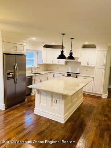 344 Gardenia Drive, Whiting, NJ 08759 (MLS #21948276) :: The Dekanski Home Selling Team