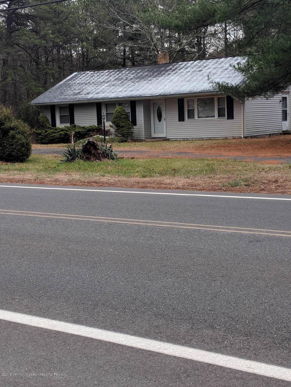 119 Jackson Mills Road - Photo 1