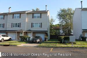 13 Dutch Lane, Hazlet, NJ 07730 (MLS #21949182) :: The Streetlight Team at Formula Realty