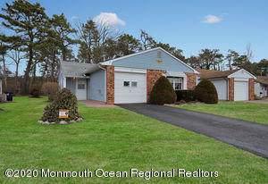 3 Seaview Avenue, Brick, NJ 08723 (MLS #22001131) :: The MEEHAN Group of RE/MAX New Beginnings Realty