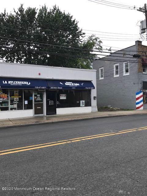 259-265 Main Street - Photo 1