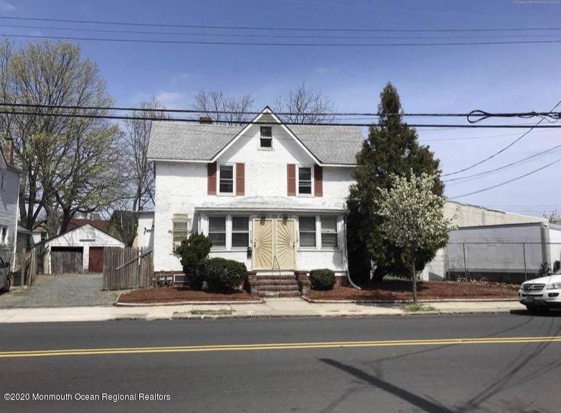 1303 Asbury Avenue - Photo 1