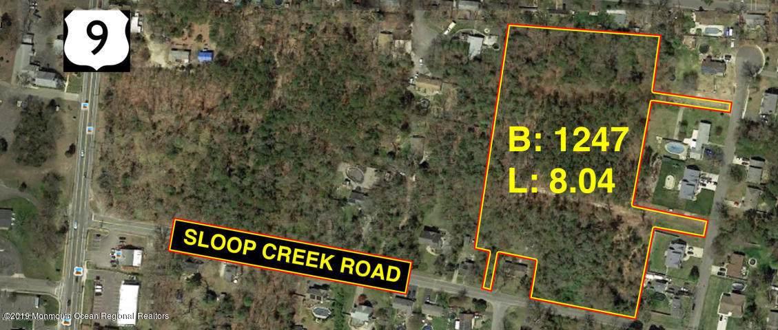 2-24 Sloop Creek Road - Photo 1
