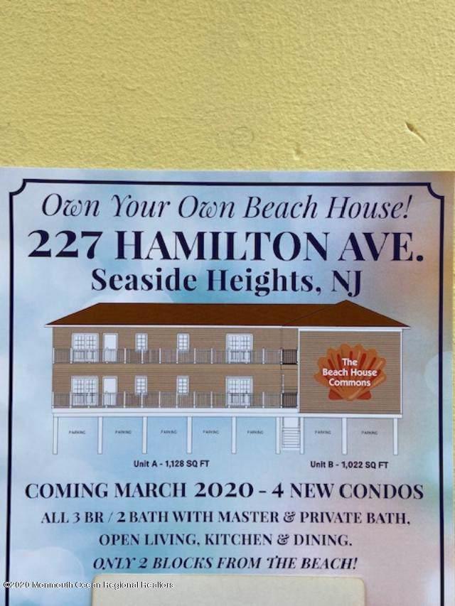 227 Hamilton Avenue - Photo 1