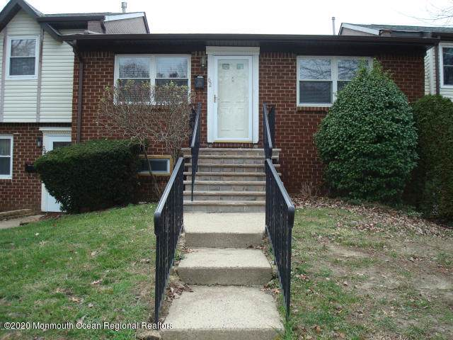 62 Belinda Court, Brick, NJ 08724 (MLS #22003761) :: The MEEHAN Group of RE/MAX New Beginnings Realty