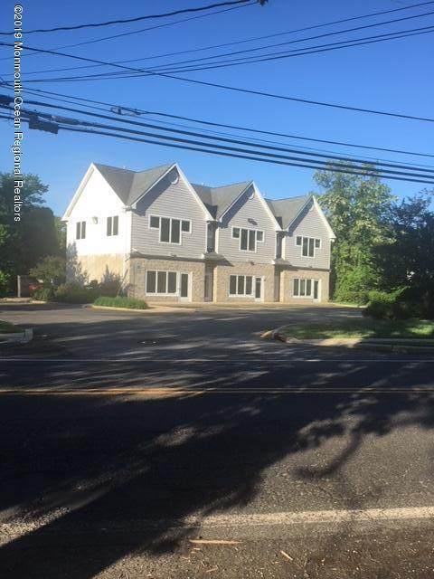 293-301 Drum Point Road, Brick, NJ 08723 (MLS #22004993) :: The MEEHAN Group of RE/MAX New Beginnings Realty