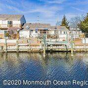 1019 Bowsprit Point, Lanoka Harbor, NJ 08734 (MLS #22006865) :: The MEEHAN Group of RE/MAX New Beginnings Realty