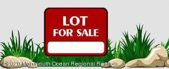 128 Spruce Drive, Little Egg Harbor, NJ 08087 (MLS #22007272) :: Vendrell Home Selling Team