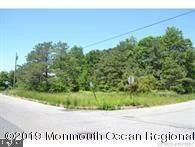 588 Coral Lane, Manahawkin, NJ 08050 (MLS #22008486) :: Vendrell Home Selling Team