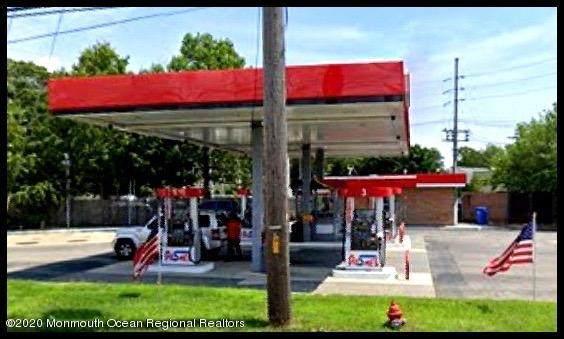 400 Route 9 N, Pine Beach, NJ 08741 (MLS #22009713) :: Vendrell Home Selling Team
