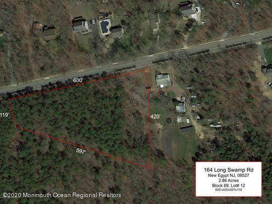 164 Long Swamp Road - Photo 1