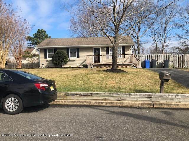 1038 Midship Avenue, Manahawkin, NJ 08050 (MLS #22010399) :: William Hagan Group