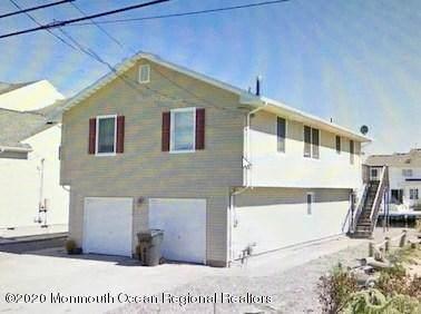114 Saint Lawrence Boulevard, Brick, NJ 08723 (MLS #22010538) :: The Dekanski Home Selling Team