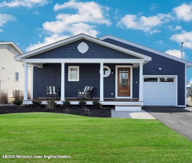 7 Bahama Avenue, Toms River, NJ 08753 (MLS #22011243) :: The Dekanski Home Selling Team
